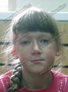Zoya Ivshina