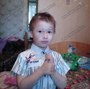 Ильичев Игорь