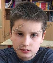 Киселев Илья